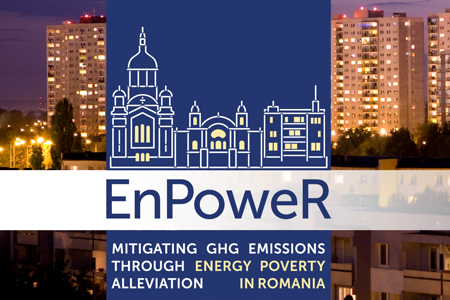 enpower_banner_1168x300px2.png