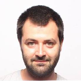 Bogdan-Radu.jpeg